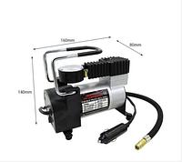 Автомобильный компрессор AIR COMRPRESSOR 120 PSI 12 V, Компрессор, Автомобільний компресор