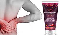 Крем-гель для спины и суставов Hondrocream (Хондрокрем)