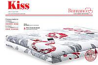 Матрас KISS / КИСС 80х190, фото 5