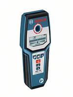 Універсальний детектор GMS 120 Professional Bosch