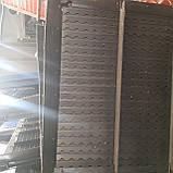 Решето евро комплект ДОН-1500 Б УВР+ Удлинитель верхнего решета (Усиленное)., фото 4