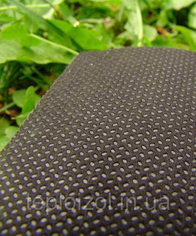 Агроволокно Агротекс 1,06х100, 50 пл (чёрный)