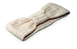 Пов'язка для волосся Innisfree Beauty Tool Ribbon hair band