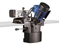 Автоматичний верстат для зняття фаски BDS AutoCUT 500, фото 1