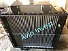 Радиатор 77-1301010