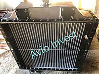 Радиатор 77-1301010, фото 1