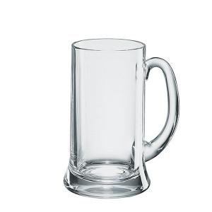 Кружка для пива ТМ Borgonovo 0,3л