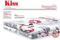 Матрас KISS / КИСС 120х200, фото 5