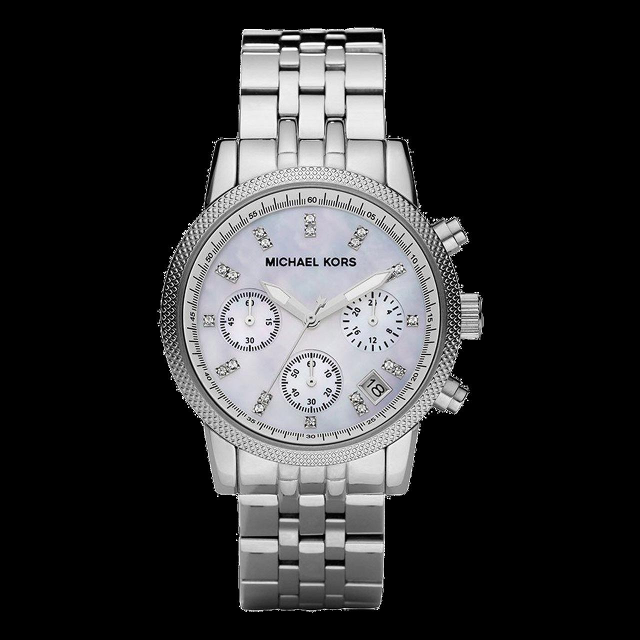 Женские часы Michael Kors MK5020