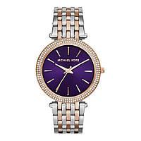 Женские часы Michael Kors MK3353