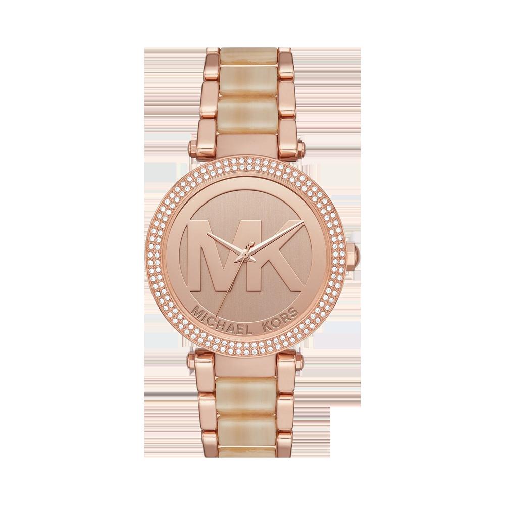 Женские часы Michael Kors MK6530
