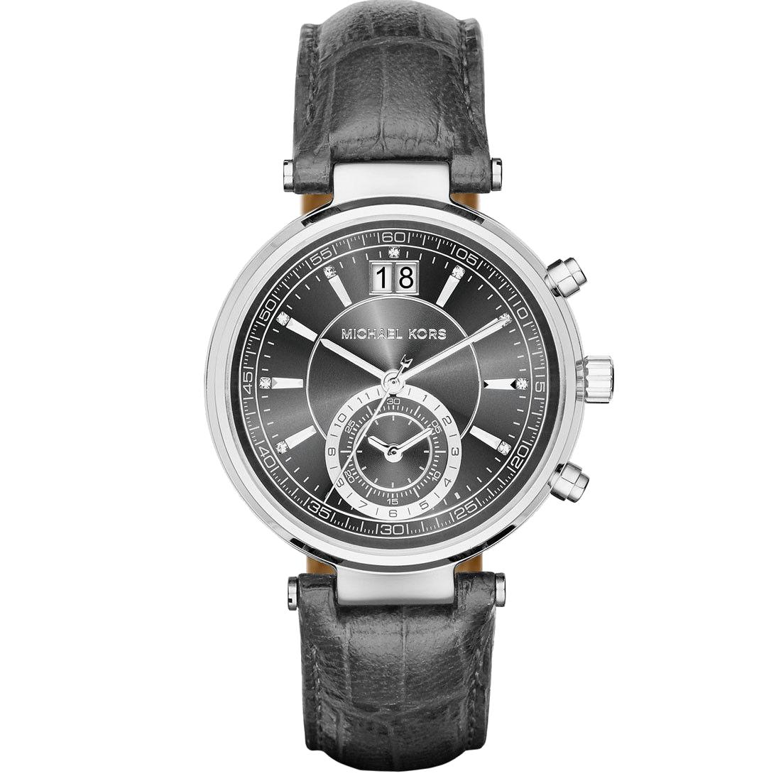 Женские часы Michael Kors MK2432