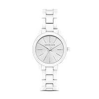Женские часы Michael Kors MK3908