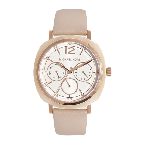 Женские часы Michael Kors MK2673