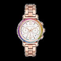 Женские часы Michael Kors MK6577