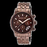 Женские часы Michael Kors MK5547