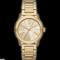 Женские часы Michael Kors MK3490