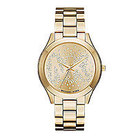 Женские часы Michael Kors MK3590