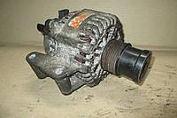 Генератор для Ford Transit 2.4TDDi Visteon 110A YC1U-EA, фото 1