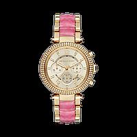 Женские часы Michael Kors MK6363