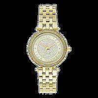 Женские часы Michael Kors MK3445