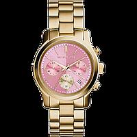 Женские часы Michael Kors MK6161