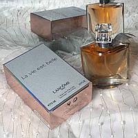 Lancome La Vie Est Belle(TESTER без крышечки), Женские 75 ml