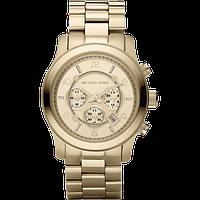 Мужские часы Michael Kors MK8077