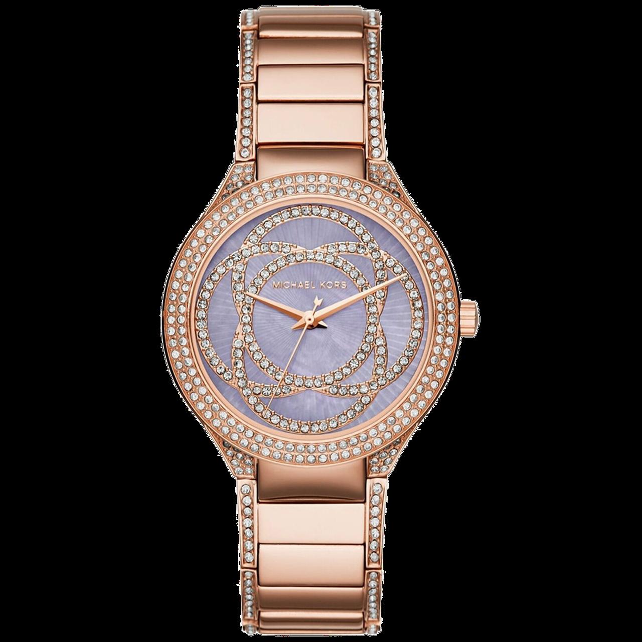 Женские часы Michael Kors MK3482