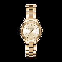 Женские часы Michael Kors MK3512