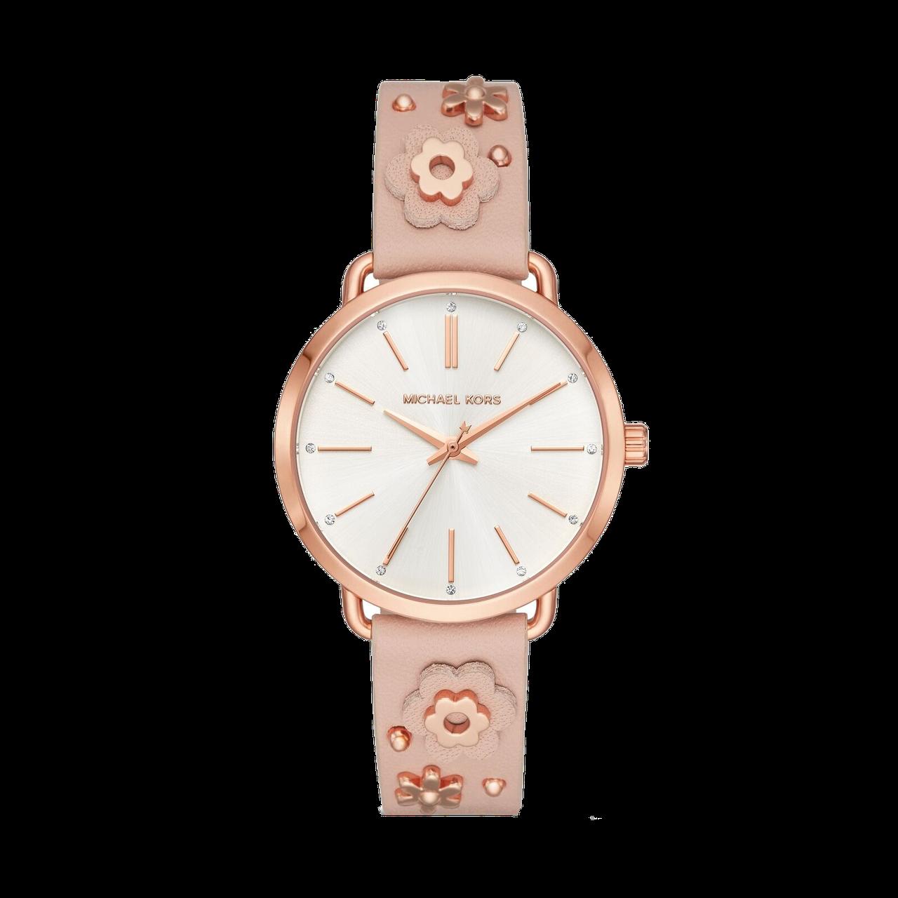 Женские часы Michael Kors MK2738