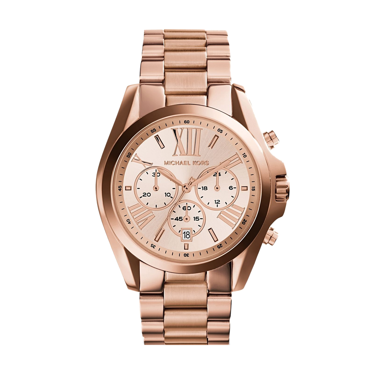 Женские часы Michael Kors MK5503