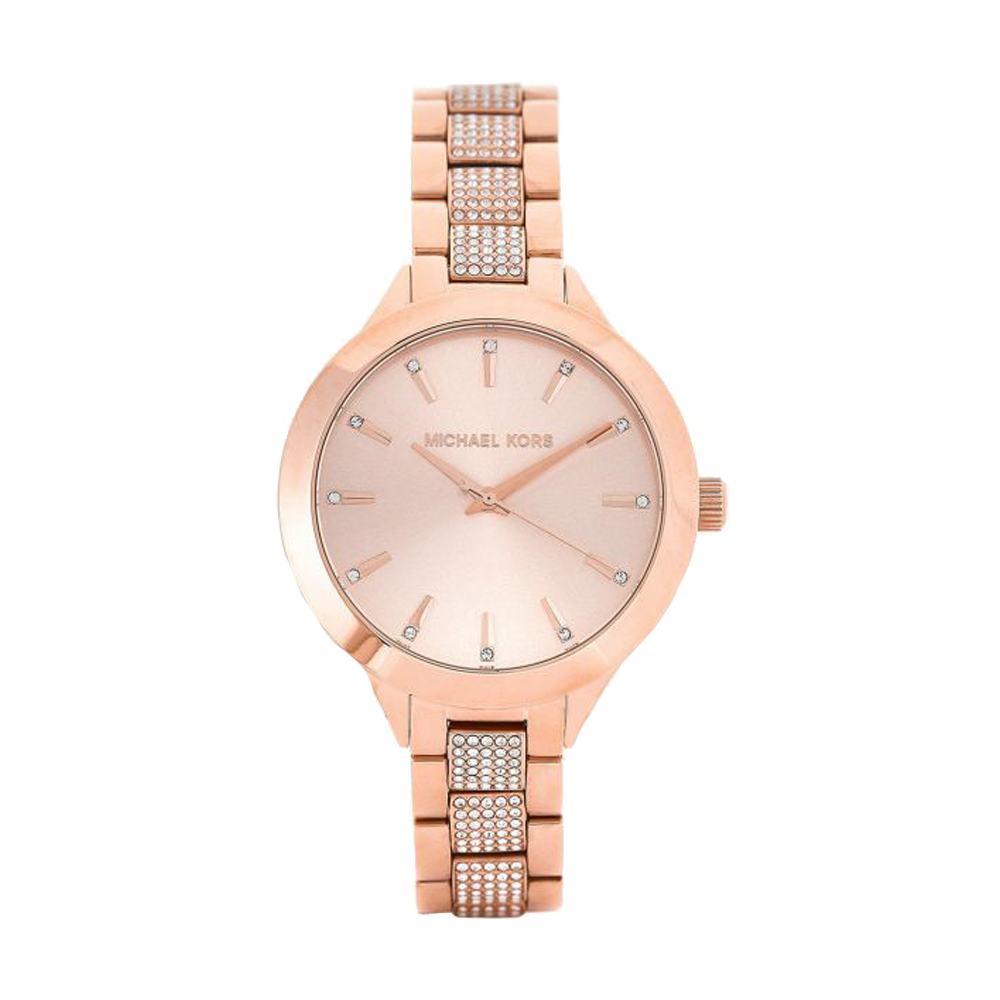 Женские часы Michael Kors MK3573