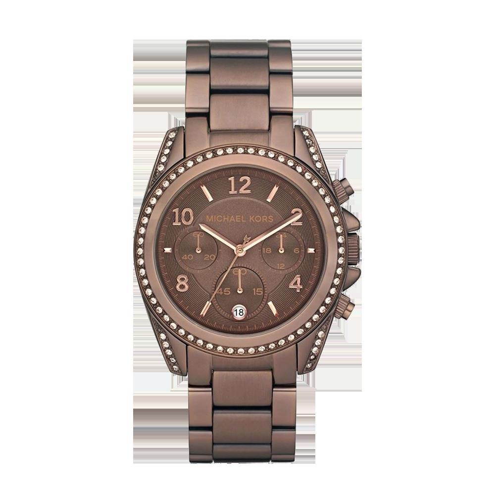 Женские часы Michael Kors MK5493