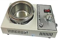 Паяльная ванна SOLDER SD300
