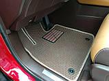 Изготовление Ковриков для авто по индивидуальному заказу в Днепре (усл-2), фото 5