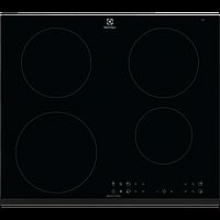 Варочная поверхность Electrolux LIR 60430