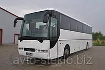 Стекло автобуса лобовое MAN A13/32/S 2000/RH403