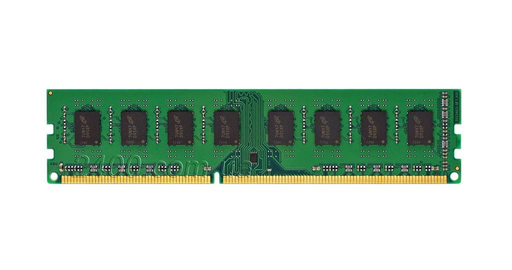 DDR3 16Gb 1333 AMD only RAM PC3-10600