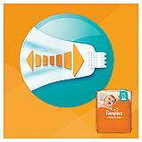 Подгузники Pampers Sleep & Play Размер 3 (Midi) 6-10 кг, 78 подгузников, фото 4