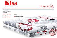 Матрас KISS / КИСС 140х200, фото 5