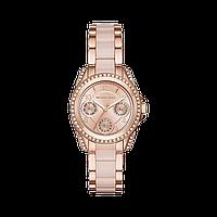 Женские часы Michael Kors MK6175