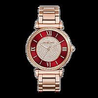 Женские часы Michael Kors MK3377