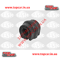 Втулка стабилизатора 22,5mm  Peugeot 308 1.4/1.6/2.0HDI 09.07-  Sasic 2300027