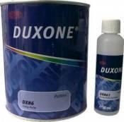 Жидкая шпатлевка DUXONE