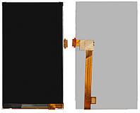 Дисплей (экран) для HTC Sensation Z710e G14, оригинал