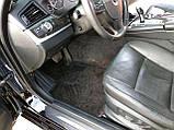 Изготовление Ковриков для авто по индивидуальному заказу в Днепре (усл-2), фото 8