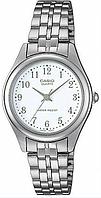 Женские классические часы Casio LTP-1129PA-7BEF