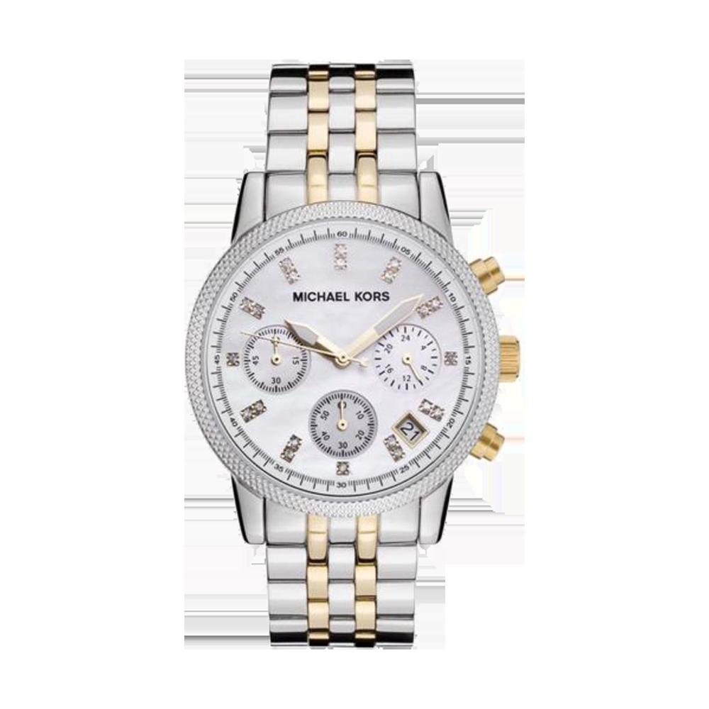 Женские часы Michael Kors MK5057