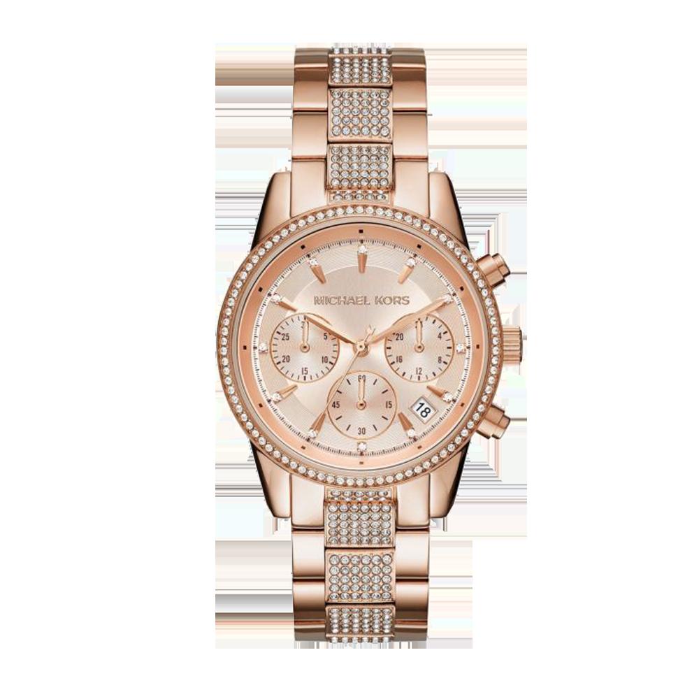 Женские часы Michael Kors MK6485